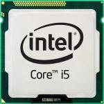 Intel Core™i5 - 3470 Processors
