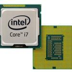 Intel Core™ i7 - 3770 Processors