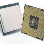 Intel Core™ i7 - 3820 Processors