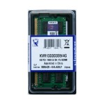 4GB 1600 BUS DDR 3 LAPTOP
