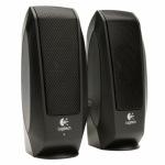 S150 Digital USB Speaker