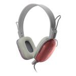 PEARL Headphones