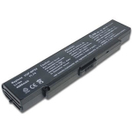SONY VAIO FS 9 CELL Laptop Batteries