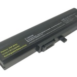SONY VAIO TX Laptop Batteries