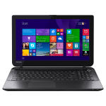 L50-A107XW LAPTOPS