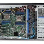 Server / Workstation Boards