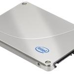 160GB SATA SSD