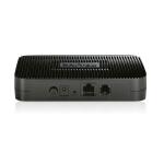 TD-8816 ADSL Modem Router