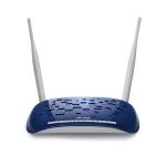 TD-W8960N ADSL Modem Router