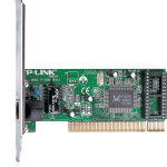TF-3239DL Network Interface Card