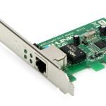 TG-3468 Gigabit Network Interface Card
