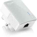 TL-PA4010 Powerline Ethernet Adapter