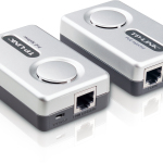 TL-PoE200 Power Over Ethernet