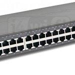 TL-SL2452WEB Web Smart Switch