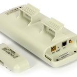 TL-WA5210G High Power Wireless Access Point