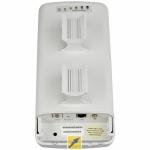 TL-WA7210N Outdoor High Power Wireless Access