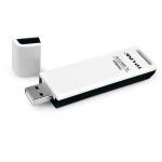 TL-WN721N Wireless USB Adapter