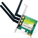 TL-WN751ND Wireless PCI Adapter
