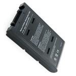 PA3285 Laptop Batteries