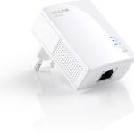 TL-PA2010 Powerline Ethernet Adapter