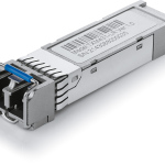 TXM431-LR Fiber Module