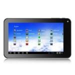 "iTab 7"" & 10"" Inch (Tablet PC)"