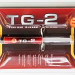 Thermaltake TG-2 Thermal Grease