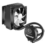 Water Performer C 3.0 Hydro Coolers