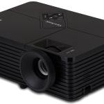 PJD5134 Projectors