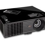 PJD6553w Projector