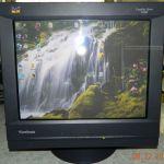 ViewSonic CRT Monitors