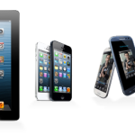 Tablet / Phone Accessories