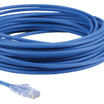 100 Pair 110XC Patch Cord 4ft
