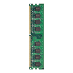 2GB DDR800 Desktop DIMM