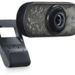 C210 Webcam