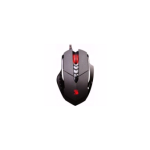 T7A MULTI CORE3 GAMING MOUSE