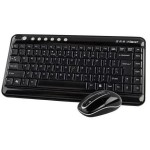 7600N Keyboard+Mouse Sets