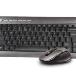 7700N Keyboard+Mouse Sets