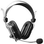 HS-50 HEADPHONE WITH STICK MIC