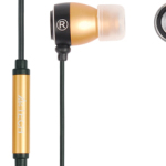 MK-620 EARPHONE WITHOUT MIC