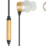 MK-630 EARPHONE WITHOUT MIC