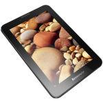 A3000 Voice Tablets