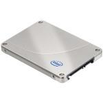 Intel - SSD SA2UP024G3HP