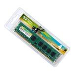 4GB DDR3 1600Mhz CL11 UDIMM
