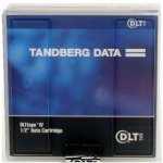 40/80 GB DLT IV Data Cartridg