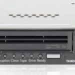 Tandberg, LTO-5 Internal Drive
