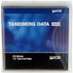 LTO4 Data Cartridge