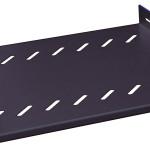 Rack tray for 800mm depth racks