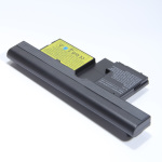 8-Cell Battery For X60