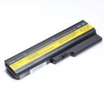 6-Cell Li-ion Battery - Lenovo